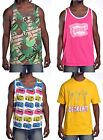 Ice Cream By Billionaire Boy's Club Men's Graphic Tee Shirt Choose Size & Color