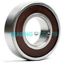 BEARINGS CSK ONE WAY CLUTCH BEARINGS