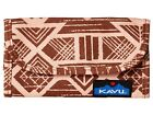 Kavu Women's Big Spender Fall 2017