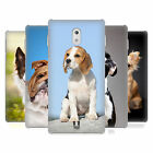 HEAD CASE DESIGNS POPULAR DOG BREEDS HARD BACK CASE FOR NOKIA 3