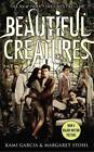 BEAUTIFUL CREATURES - GARCIA, KAMI/ STOHL, MARGARET - NEW PAPERBACK BOOK