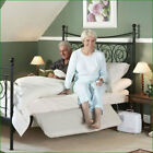 Airflo Leg Lifter - Aids Bed Movement - Easily Transportable -