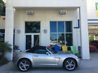 2008+Saturn+Sky+Base+Convertible+2%2DDoor
