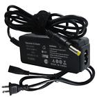 AC Adapter Charger Power Cord for ASUS R2 R2E R2H T101 T101MT T91 T91SA series