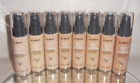 Almay TLC Truly Lasting Color 16 Hour Liquid - Best Reviews Guide