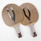 XIOM VEGA PRO Blade Shakehand (ST/FL) Table Tennis Paddles Ping Pong Racket Bat