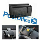 Car Mobile Phone&Tickets Collect Storage Box,w/Charging Hole For Easy to charge