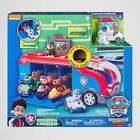 NEW Paw Patrol Mission Cruiser