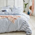 NEW Lily Quilt Cover Set