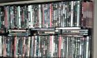 DVD Movies (Pick From List) - .99 CENT - SALE - Huge Lot - NEW Titles Added SALE $0.99 USD