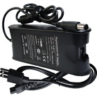 New AC Adapter Charger Power Cord Supply For Dell C121H E4300 M531R N7010 series