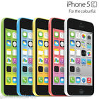 Apple iPhone 5C A1532 8GB 16GB 32GB Factory Unlocked Smartphone All Colors AAA+