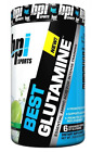 BPI Sports Best Glutamine Essential Amino Acid For Intense Training Recovery
