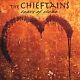 * CHIEFTAINS - Tears of Stone