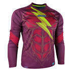 RINAT® NEW BOLT GOALKEEPER JERSEY
