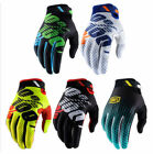 Fox Racing Dirtpaw Race Gloves - MX Motocross Off-Road ATV Dirt Bike Gear GIFT