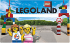 legoland tickets 2 for 1