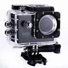 Motor Bike Motor Cycle Action Helmet Sports Camera DV Cam HD 1080P For SJ4000