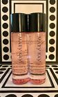 NEW Mary Kay Oil-free Eye Makeup Remover**BUY MORE & SAVE**FREE GIFT w/PURCHASE