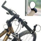 US ADJUSTABLE EASY MOUNT ANYWHERE BICYCLE BIKE SAFE MIRROR FREE SHIPPING GIFT