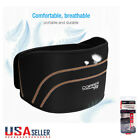Внешний вид - Copper Fit Back Pro Back Brace Compression Lower Lumbar Support Belt Waist