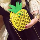 Kawaii Clothing Ropa Harajuku Bag Bolso Pineapple Piña Fruit Japanese Korean Emo