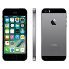 Apple iPhone 5s 16GB 32GB 64GB Smartphone Unlocked and Network Locked <br/> US SELLER - 12 MONTH WARRANTY - FREE SHIPPING!