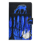 e-Book Reader E-reader Protective Case Magnetic Flip Cover For Kindle Fire HD 7""