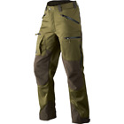 Seeland Hawker Shell Trousers, Shooting, Hunting, Fishing, Waterproof