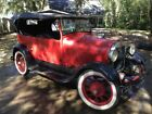 1928+Ford+Model+A+Touring+car