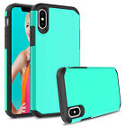For ZTE Blade Z MAX / Z982/ ZMAX Pro 2 Shockproof Case with Kickstand Clip Cover