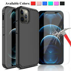For ZTE Blade Z MAX / Z982 Hybrid Stand Impact Belt Hard Armor Phone Case Cover