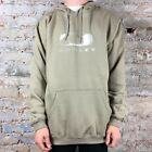 Oakley Standout Hoodie Brand New in New Khaki, Size L