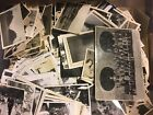 LOT of 200 VINTAGE Photo Photography mainly people. I usually add 12-20 for free