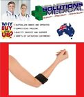 PROCARE CLINIC TENNIS ELBOW BRACES SUPPORT UNIVERSAL