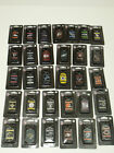 New Metal Officially Licensed  Dog Tags by the NFL Natonal Football League