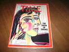 TIME Magazine MAY 26 1980  PICASSO  THE SHOW OF SHOWS