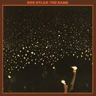 BOB DYLAN & THE BAND - BEFORE THE FLOOD - NEW VINYL LP