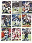 2017 PANINI PRESTIGE FOOTBALL - STARS, ROOKIE RC'S  - WHO DO YOU NEED!!! on eBay