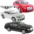 OFFICIAL LICENSED REMOTE CONTROL RADIO R/C CAR SCALE GIFT KIDS XMAS TOY FUN NEW