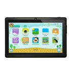XGODY Quad Core 7'' Tablet 8GB HD Android 8.1 1.3GHz Dual Camera WiFi for Kids