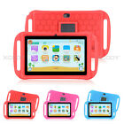 XGODY Quad Core 7'' Tablet 16GB HD Android 8.1 1.3GHz Dual Camera WiFi for Kids