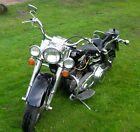 1965+Harley%2DDavidson+Other