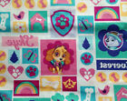 """""""Paw Patrol"""" Valance or Pillow Available"""