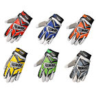 Wulfsport Air 5 Junior Kids Motocross Trial Bike Mountain Pit Dirt Quad XXXS-XS