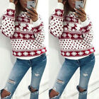 1PC New Pullover High Quality Hoodie Winter Fashion Jumper Sweater  Polyester