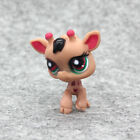 24 Style Littlest Pet Shop LPS Hasbro Baby Kids Toys Preschool For Children Play