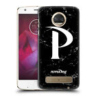 OFFICIAL PEPPERDINE UNIVERSITY HARD BACK CASE FOR MOTOROLA PHONES 1