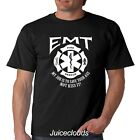 jobs in huntsville texas - EMT My Job Is To Save Your A$$ Men's T-Shirt Paramedic EMS Tee