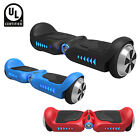 "Kid Hoverboard UL2272 Certified 4.5"" Mini Self Balance 2 Wheels Electric Scooter"